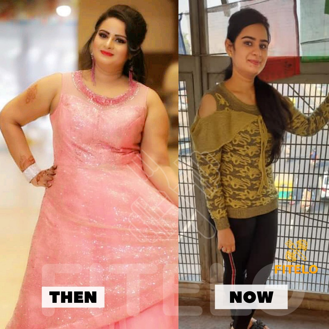incredible weight loss stories