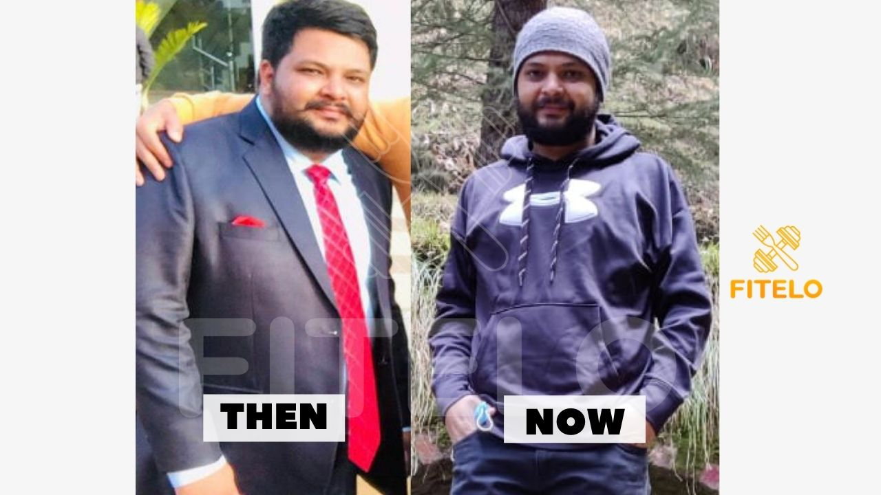 online dietician for weight loss