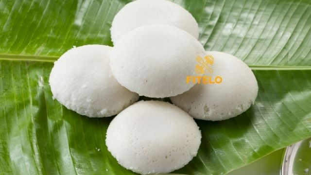 Samak rice idli recipe