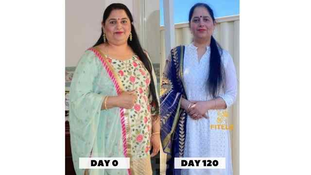 online nutrition programs for weight loss